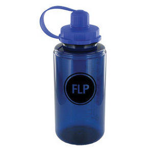 Promotional Sports Bottles-SP120PD