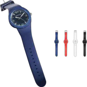 Promotional Watches - Analog-WA4404