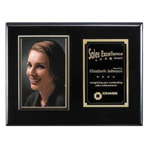 Promotional Photo Frames-