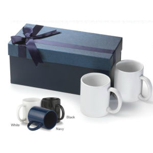 Promotional Gift Sets-Box2 CM1024