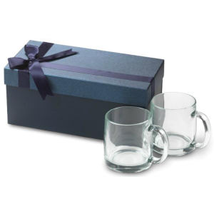 Promotional Glass Mugs-Box2 GA22097