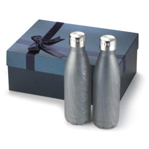 Promotional Gift Sets-Box3 SB36