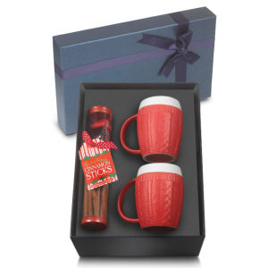 Promotional Gift Sets-Box3 CM195