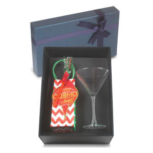 Promotional Gift Sets-Box3 GA79320