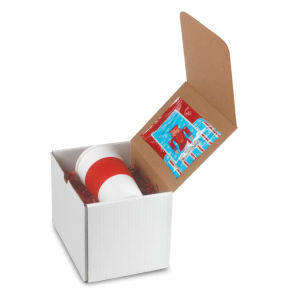 Promotional -U-BOX2 TM17