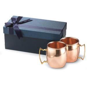 Promotional Gift Sets-BOX02 MM