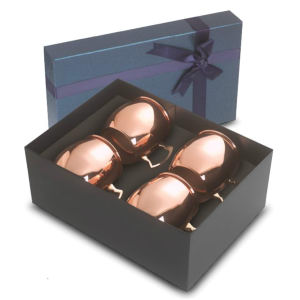 Promotional Gift Sets-BOX03 MM