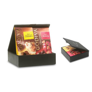 Promotional Gift Sets-DC311G