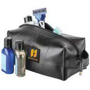 Promotional Travel Kits-AG4206