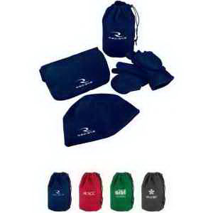 Promotional Gift Sets-GFT0202