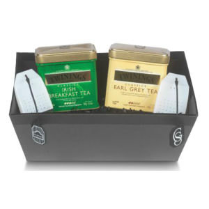 Promotional Gift Sets-GBPS Tea