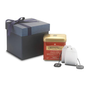 Promotional Gift Sets-BOX1 TEA