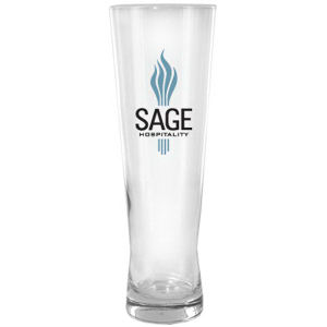 Promotional Glass Mugs-X527