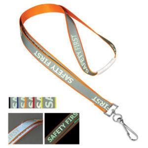 Badge Holders Etc. (TM)