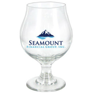 Promotional Glass Mugs-3808