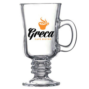 Promotional Glass Mugs-14652
