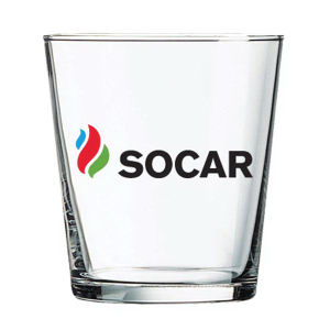 Promotional Glass Mugs-41528