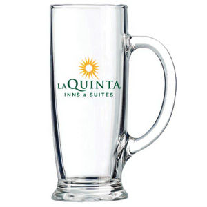 Promotional Glass Mugs-C8670