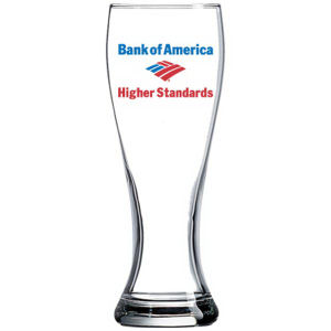 Promotional Glass Mugs-G3844