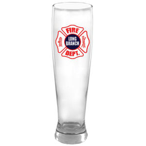 Promotional Glass Mugs-X1689