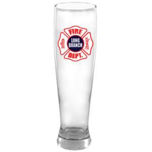 Promotional Glass Mugs-X1689