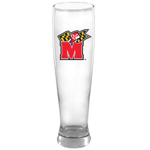Promotional Glass Mugs-X1690