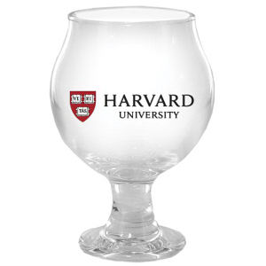 Promotional Glass Mugs-X3816