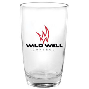 Promotional Glass Mugs-X20869