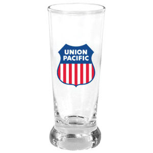 Promotional Glass Mugs-X61044