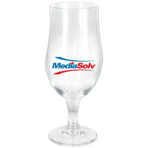 Promotional Glass Mugs-X920284