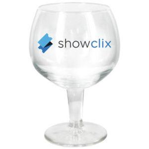 Promotional Glass Mugs-X921465