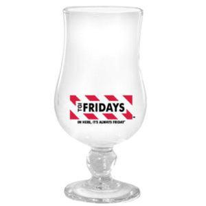 Promotional Glass Mugs-XJ0306