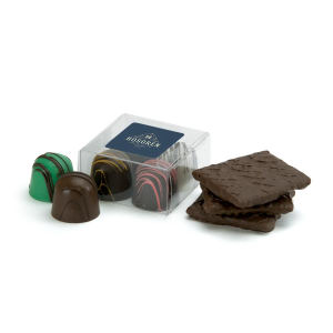 Promotional Candy-SCB