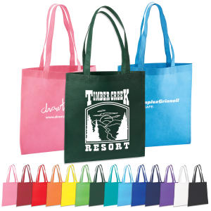 Promotional Bags Miscellaneous-BG107