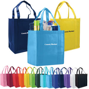 Promotional Bags Miscellaneous-BG125