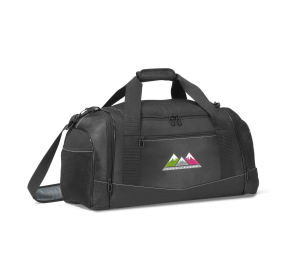 Promotional Gym/Sports Bags-461