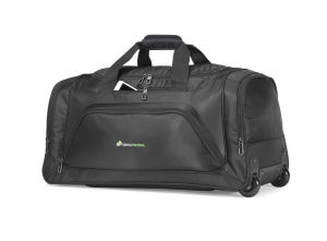 Promotional Gym/Sports Bags-8932