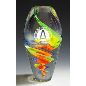 Promotional Vases-8533