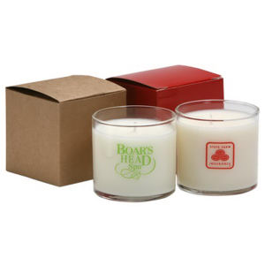 Promotional Candles-AC06