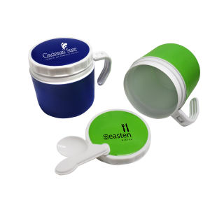 Promotional Containers-HW33FC