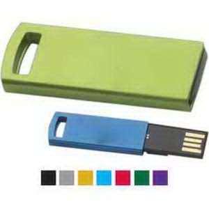 Promotional USB Memory Drives-FD-068-3-8GB