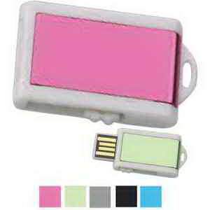 Promotional USB Memory Drives-FD-075-3-128GB