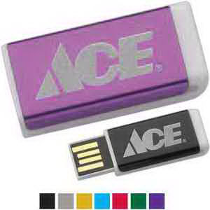 Promotional USB Memory Drives-FD-074-3-128GB