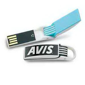Promotional USB Memory Drives-FD-063-3-128GB