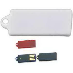 Promotional USB Memory Drives-FD-080-3-128GB