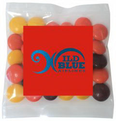 Promotional Candy-S1101RCP