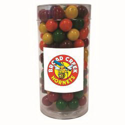 Promotional Candy-TB4SX