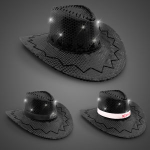 Promotional Novelty Caps-HAT482I