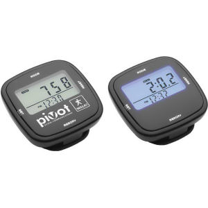 Promotional Pedometers-WHF-TS10