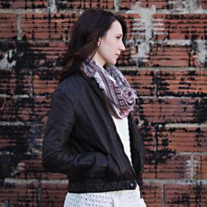 Promotional Jackets-J702W